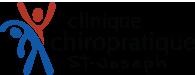 Clinique Chiropratique St-Joseph